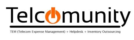 logo-telcomunity