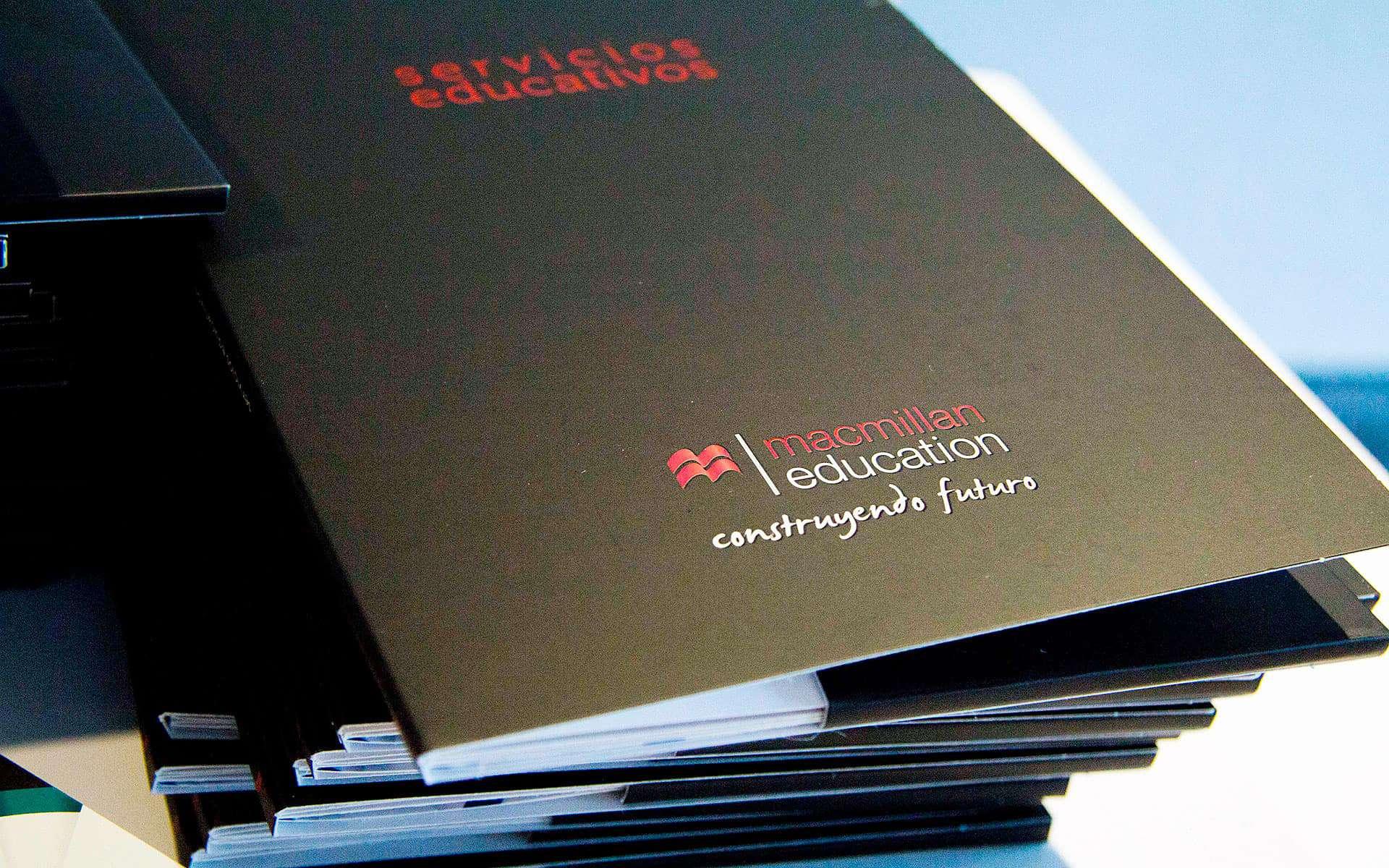 Servicios audiovisuales Madrid | Sala KINEPOLIS Madrid