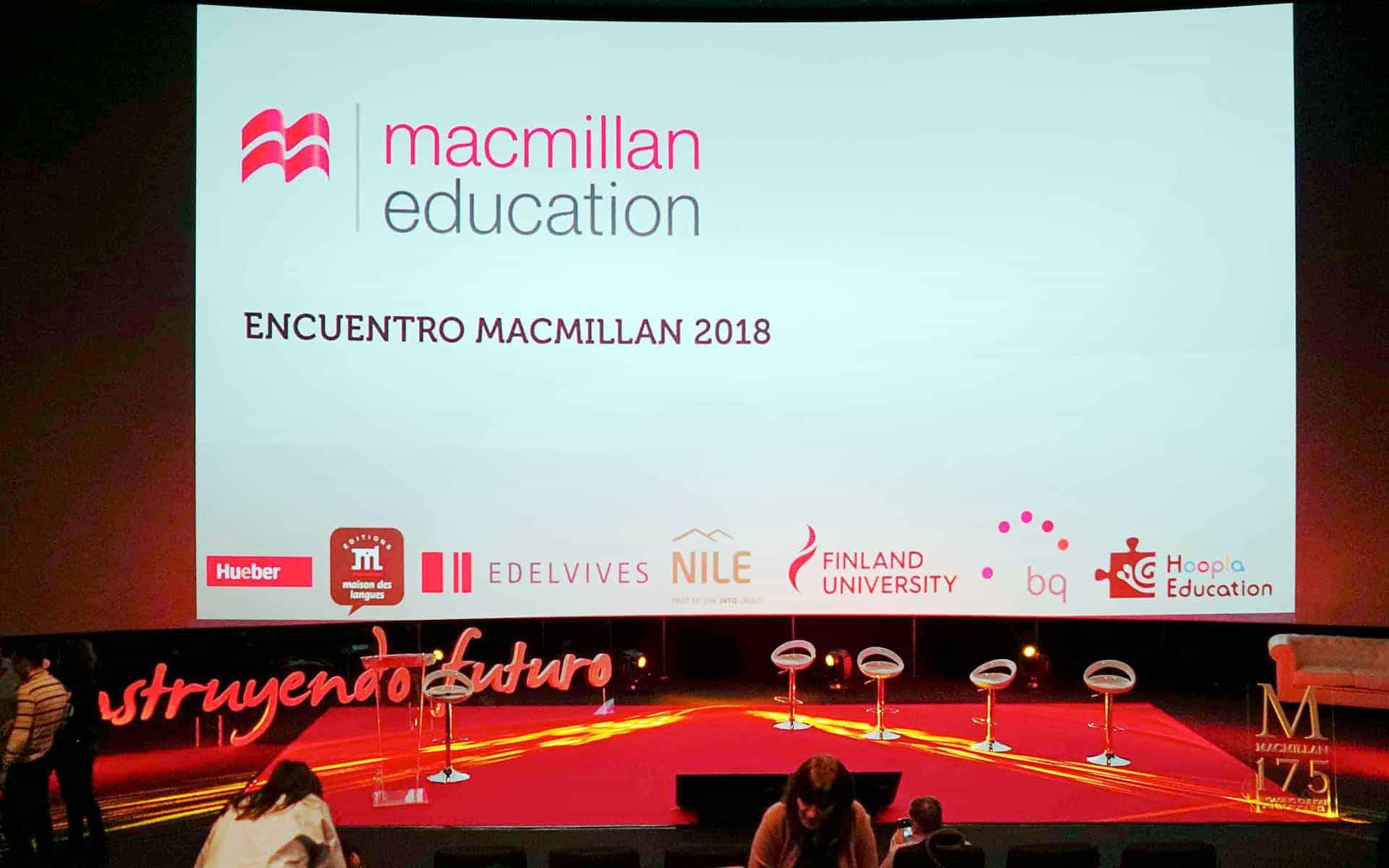 Servicios audiovisuales Madrid   Sala KINEPOLIS Madrid