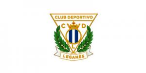 CLUB DEPORTIVO LEGANES | Cliente Innomedia Eventos