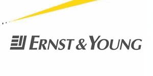 ERNST & YOUNG | Cliente Innomedia Eventos
