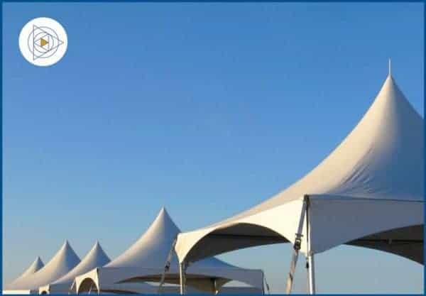 Carpas | Escenarios Tarimas y Estructuras para Eventos