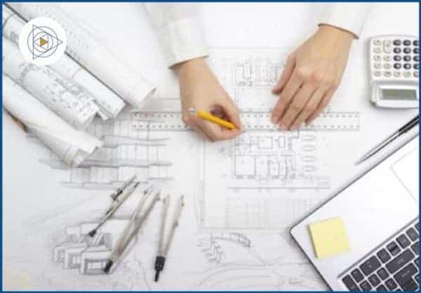 Proyectos y Certificados | Impresión Gran Formato y Diseño para Eventos
