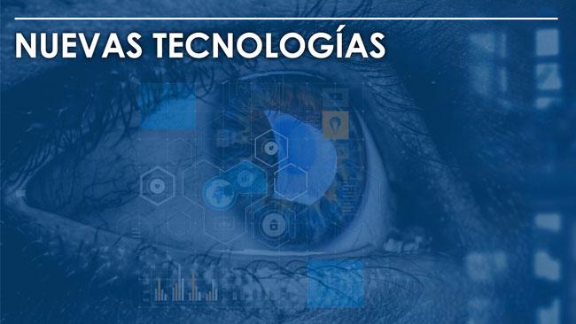 Innovación y Nuevas Tecnologías para Eventos    Producción Integral de Eventos