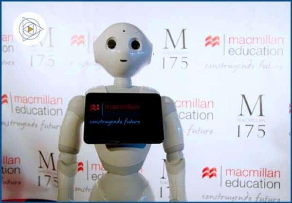 Inteligencia Artificial | Innovación y Nuevas Tecnologías para Eventos