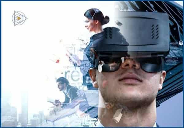 Laboratorio I+D   Innovación y Nuevas Tecnologías para Eventos