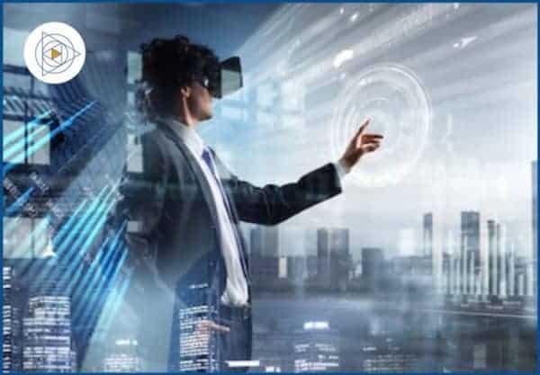 Realidad Virtual y Mixta | Innovación y Nuevas Tecnologías para Eventos