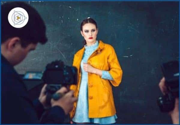 Fotografía | Producción de Vídeo y Fotografía para Eventos