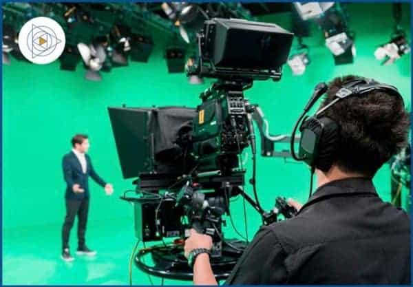 Estudio de Grabación | Producción de Vídeo y Fotografía para Eventos