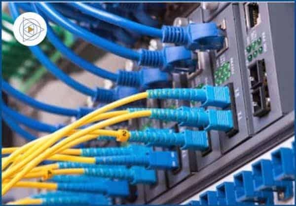 Servicios Informáticos | Streaming & Interactividad para Eventos