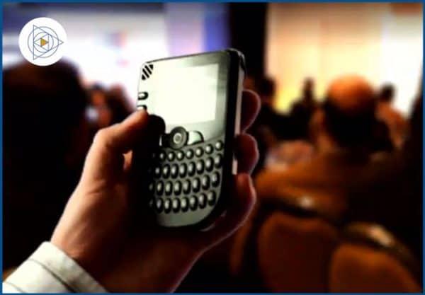 Sistemas de Votación | Streaming & Interactividad para Eventos