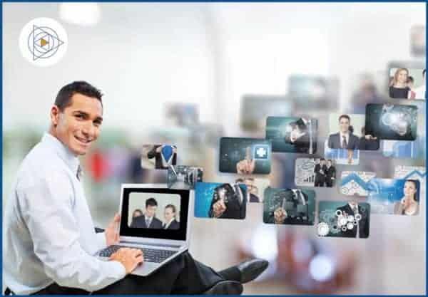 Webinars | Streaming & Interactividad para Eventos